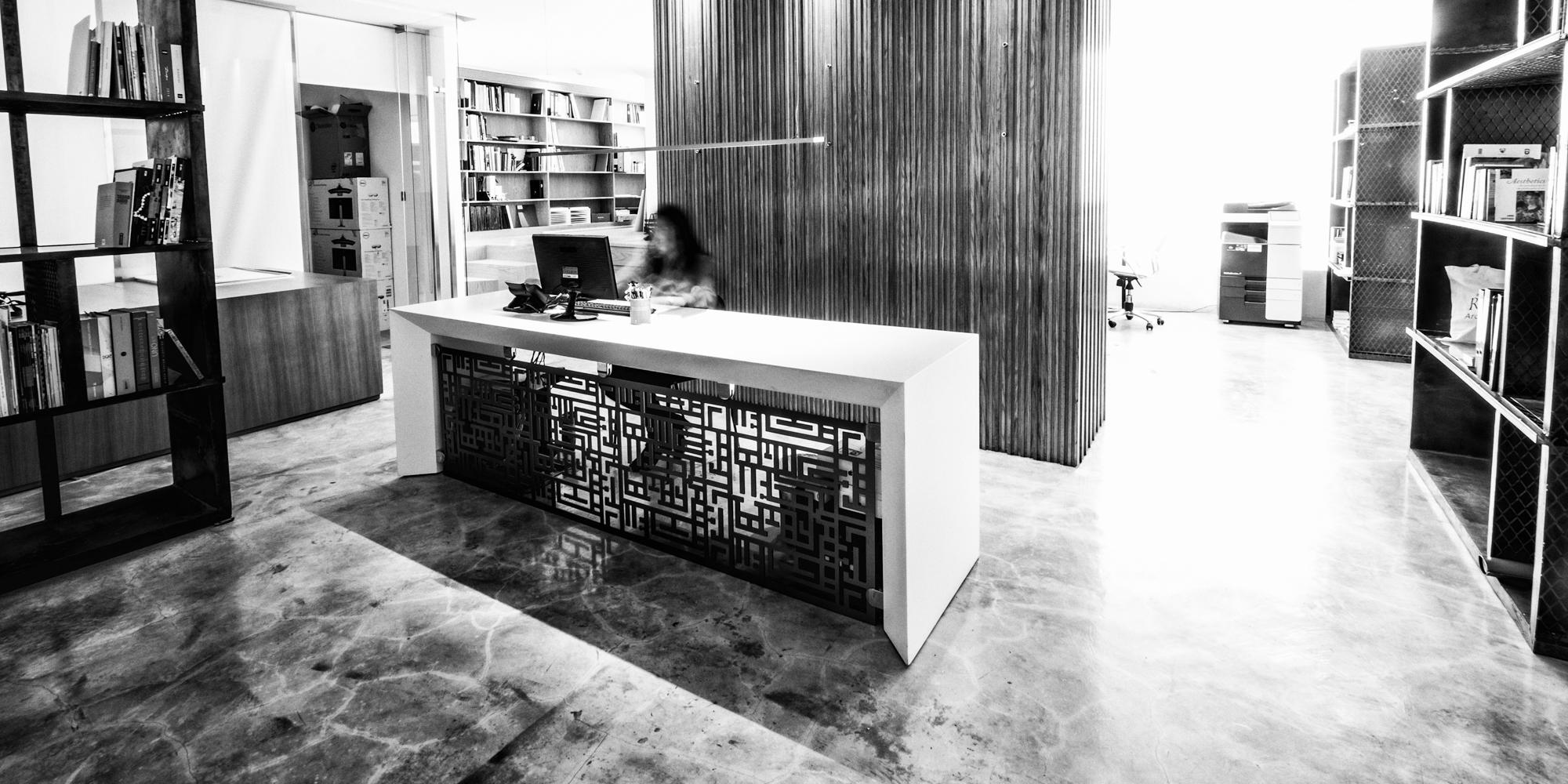 MAS-office-1