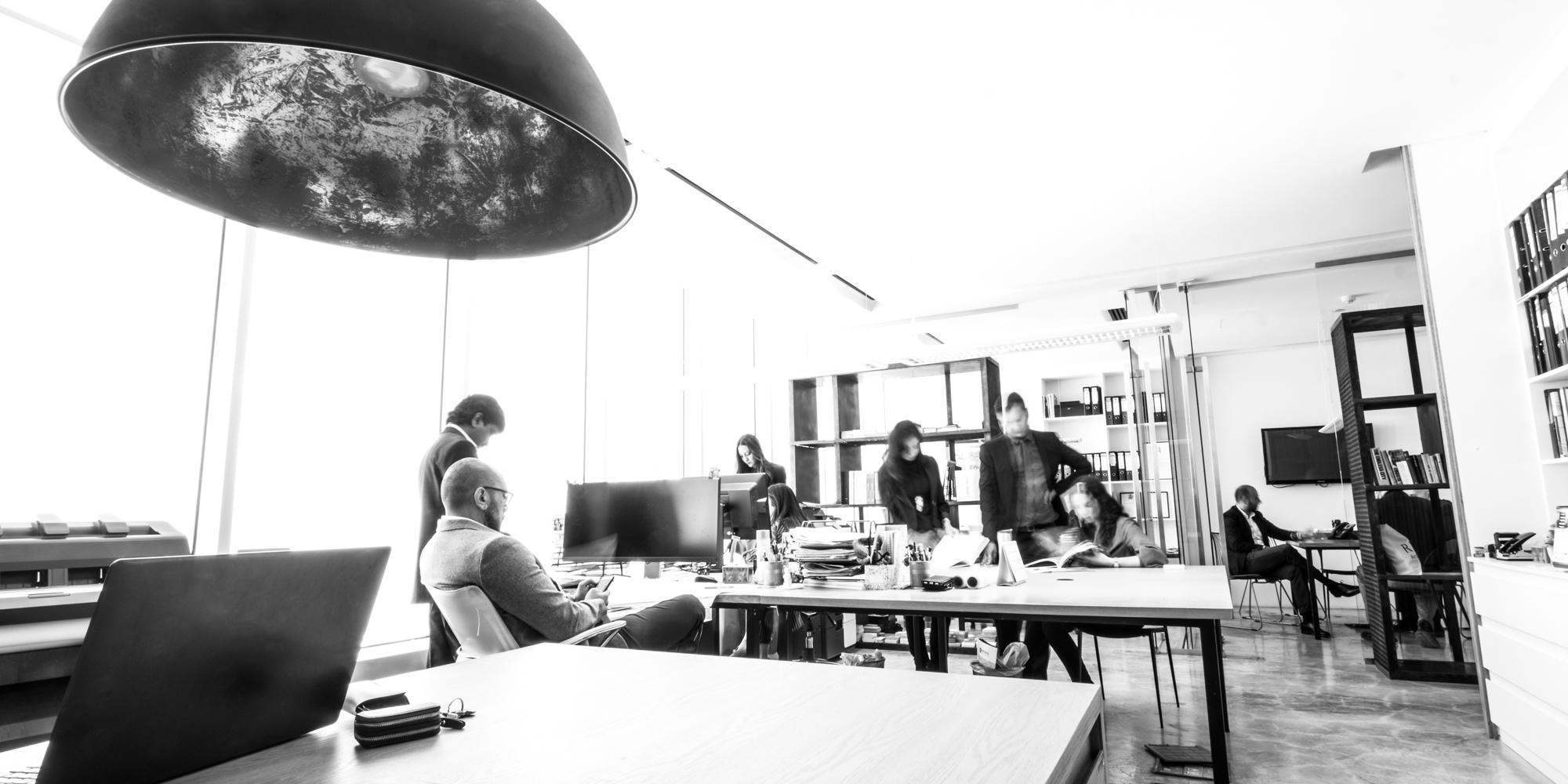 MAS-office-2