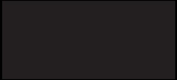 Mas Architecture Int